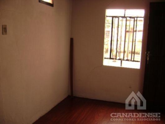 Canadense Corretores Associados - Casa 2 Dorm - Foto 5