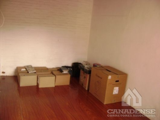 Canadense Corretores Associados - Casa 2 Dorm - Foto 6