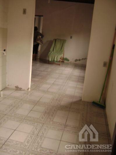 Canadense Corretores Associados - Casa 2 Dorm - Foto 7