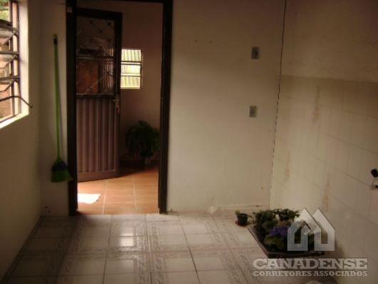 Canadense Corretores Associados - Casa 2 Dorm - Foto 8