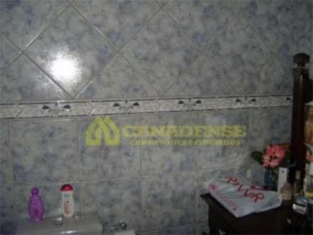 Casa 3 Dorm, Ipanema, Porto Alegre (2408) - Foto 10