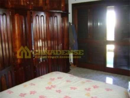 Casa 3 Dorm, Ipanema, Porto Alegre (2408) - Foto 11