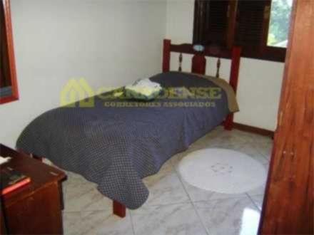 Casa 3 Dorm, Ipanema, Porto Alegre (2408) - Foto 13