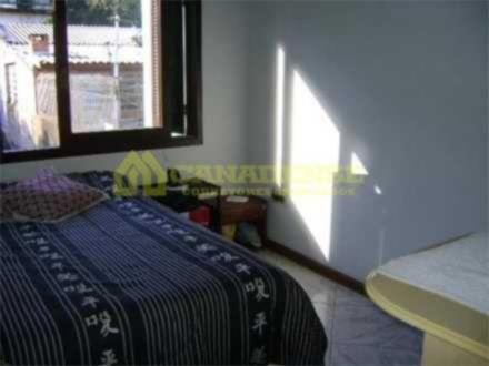 Casa 3 Dorm, Ipanema, Porto Alegre (2408) - Foto 14