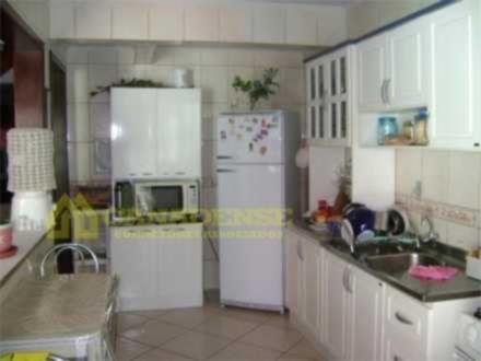 Casa 3 Dorm, Ipanema, Porto Alegre (2408) - Foto 15