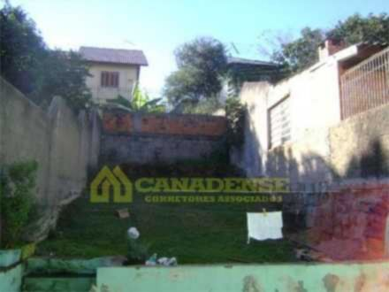 Casa 3 Dorm, Ipanema, Porto Alegre (2408) - Foto 17
