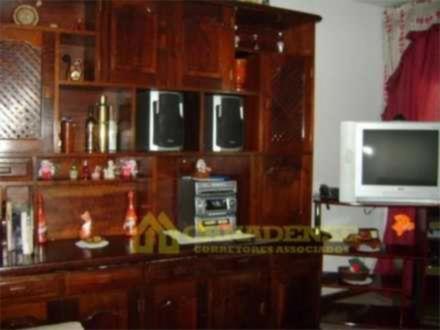 Casa 3 Dorm, Ipanema, Porto Alegre (2408) - Foto 3