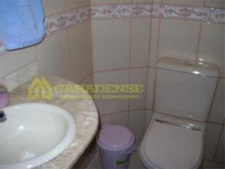 Casa 3 Dorm, Ipanema, Porto Alegre (2408) - Foto 4