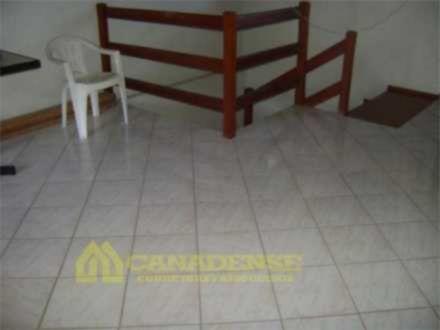 Casa 3 Dorm, Ipanema, Porto Alegre (2408) - Foto 6