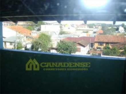 Casa 3 Dorm, Ipanema, Porto Alegre (2408) - Foto 7