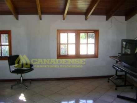 Casa 3 Dorm, Ipanema, Porto Alegre (2408) - Foto 8