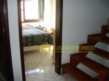 Casa 3 Dorm, Ipanema, Porto Alegre (2408) - Foto 9