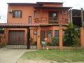 Casa Campo Novo Porto Alegre