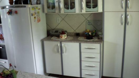 Casa 5 Dorm, Belém Velho, Porto Alegre (2594) - Foto 10