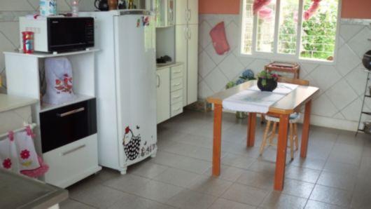 Casa 5 Dorm, Belém Velho, Porto Alegre (2594) - Foto 11