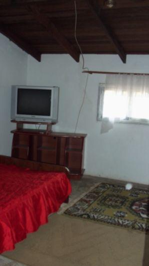 Casa 5 Dorm, Belém Velho, Porto Alegre (2594) - Foto 12