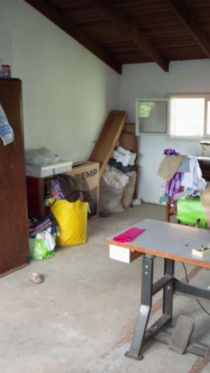 Casa 5 Dorm, Belém Velho, Porto Alegre (2594) - Foto 13