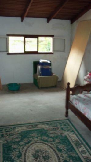 Casa 5 Dorm, Belém Velho, Porto Alegre (2594) - Foto 14
