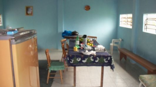 Casa 5 Dorm, Belém Velho, Porto Alegre (2594) - Foto 16