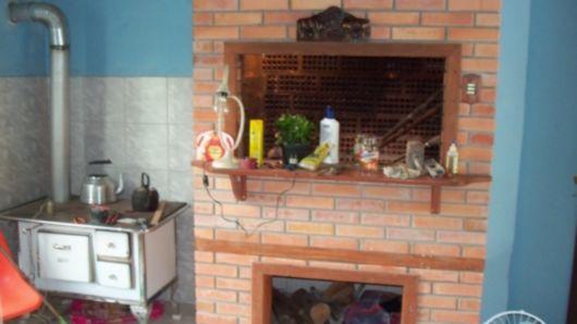 Casa 5 Dorm, Belém Velho, Porto Alegre (2594) - Foto 17
