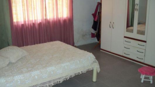 Casa 5 Dorm, Belém Velho, Porto Alegre (2594) - Foto 4