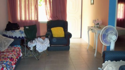 Casa 5 Dorm, Belém Velho, Porto Alegre (2594) - Foto 7