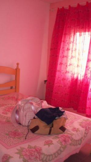Casa 5 Dorm, Belém Velho, Porto Alegre (2594) - Foto 8
