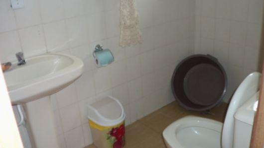Casa 5 Dorm, Belém Velho, Porto Alegre (2594) - Foto 9