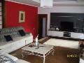 Casa em Condominio Ipanema - Altos do Ipê Porto Alegre