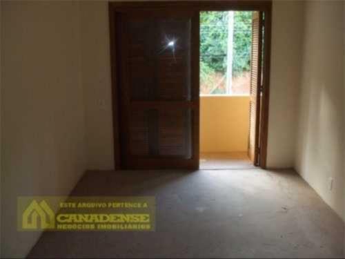 Casa 3 Dorm, Ipanema, Porto Alegre (539) - Foto 10