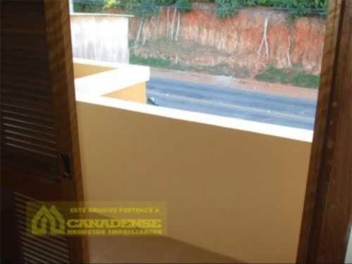 Casa 3 Dorm, Ipanema, Porto Alegre (539) - Foto 11