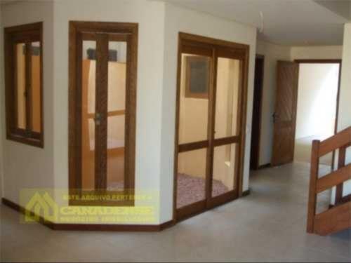 Casa 3 Dorm, Ipanema, Porto Alegre (539) - Foto 3