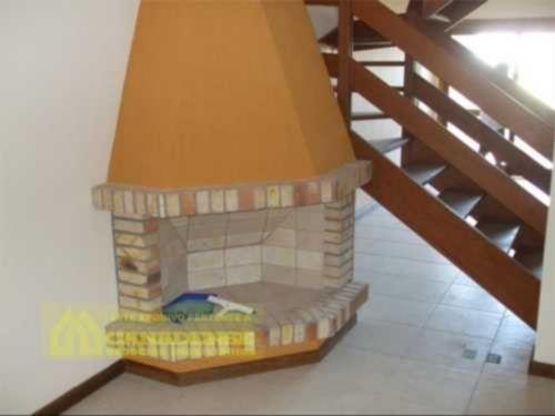 Casa 3 Dorm, Ipanema, Porto Alegre (539) - Foto 6