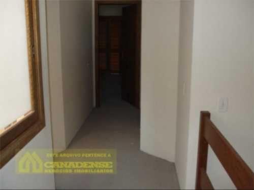 Casa 3 Dorm, Ipanema, Porto Alegre (539) - Foto 9