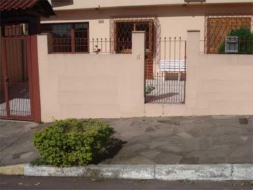 Casa em Cavalhada, Porto Alegre (551)