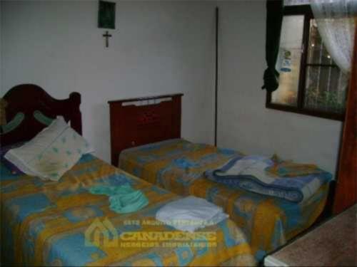 Casa 4 Dorm, Belém Novo, Porto Alegre (647) - Foto 10