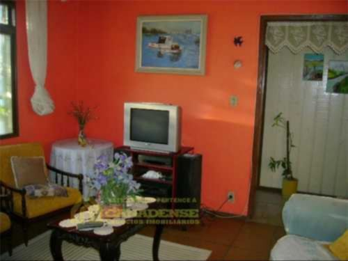 Casa 4 Dorm, Belém Novo, Porto Alegre (647) - Foto 11