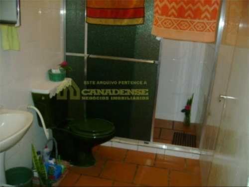 Casa 4 Dorm, Belém Novo, Porto Alegre (647) - Foto 14
