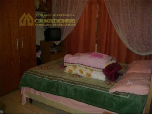 Casa 4 Dorm, Belém Novo, Porto Alegre (647) - Foto 15