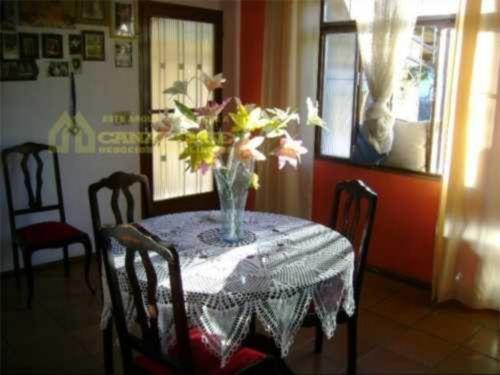 Casa 4 Dorm, Belém Novo, Porto Alegre (647) - Foto 5