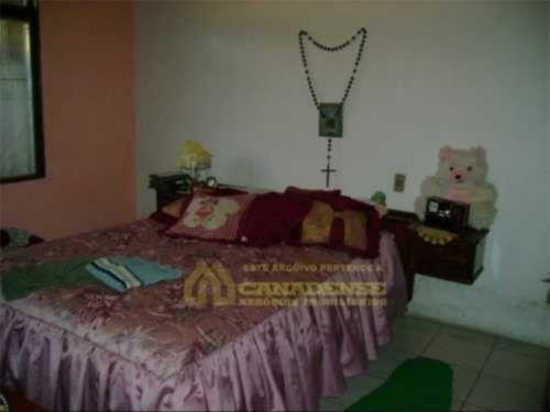 Casa 4 Dorm, Belém Novo, Porto Alegre (647) - Foto 7