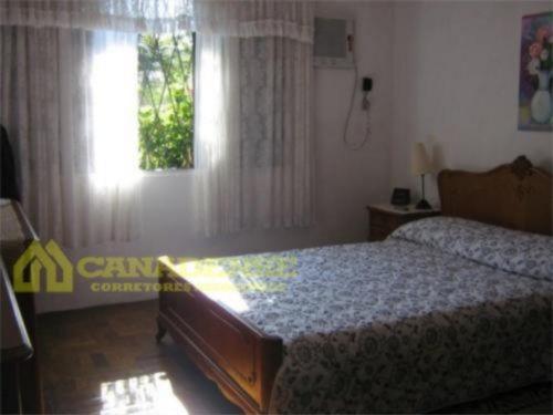 Casa 3 Dorm, Ipanema, Porto Alegre (7) - Foto 3