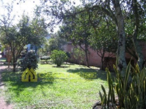 Casa 3 Dorm, Ipanema, Porto Alegre (7) - Foto 6